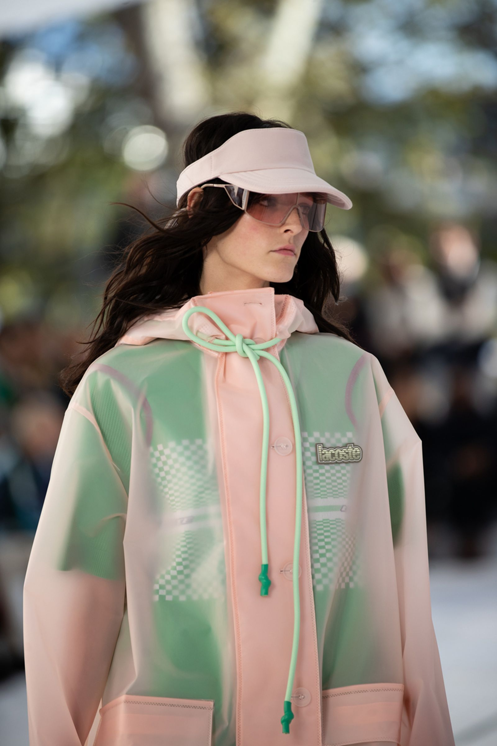 lacoste-spring-summer-2022-collection (3)