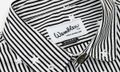 Goodhood Celebrates the Return of Wemblex With Star-Print Long-Sleeve Shirt