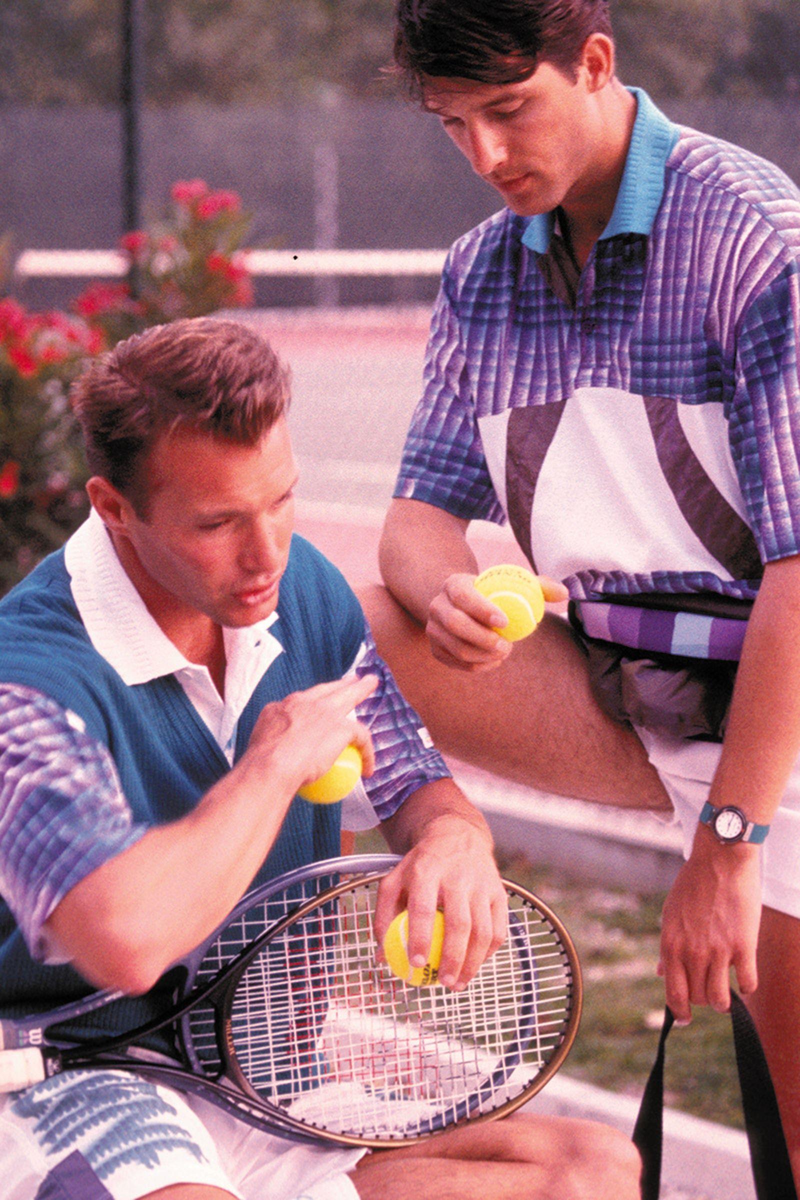 ellesse-tennis-history-09