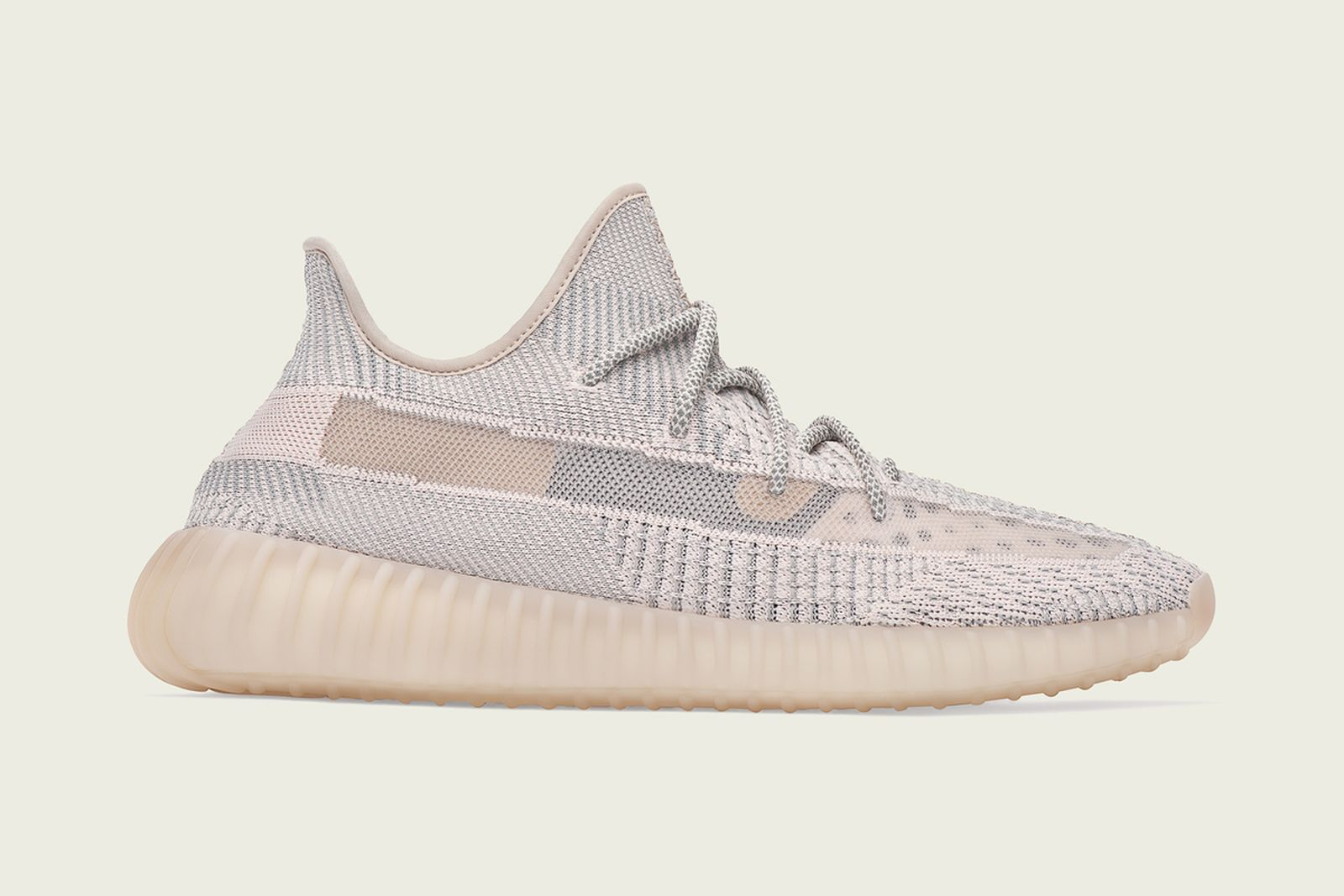 yeezy shoes guide 350 v2 synth Grailed StockX adidas Originals