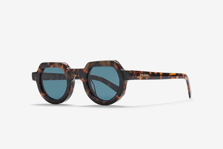 Tani Sunglasses