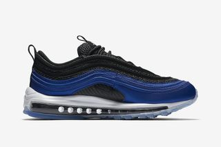 Nike Air Max 97: Release Date, Price & More Info