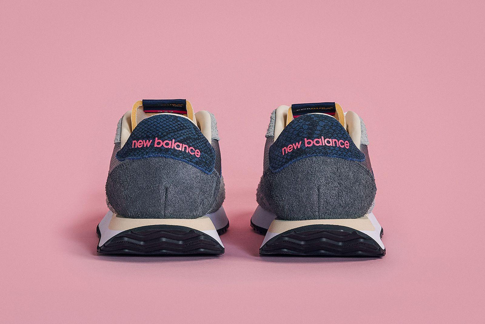 sneakersnstuff-new-balance-237-release-date-price-11