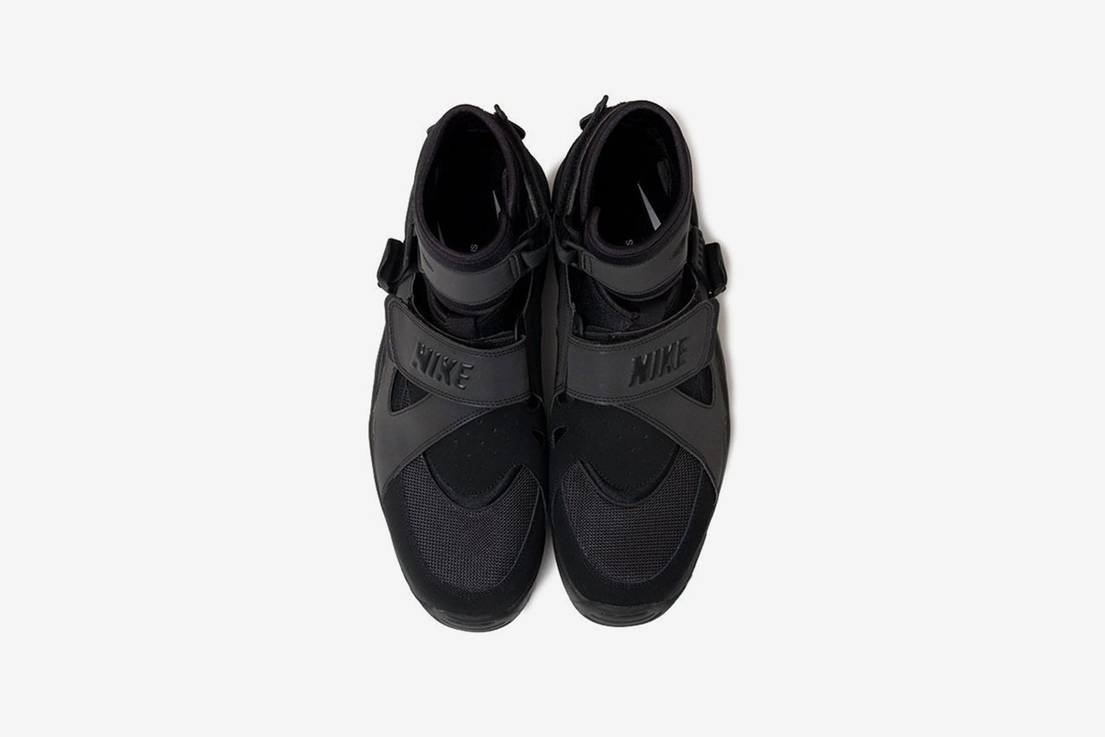 comme-des-garcons-homme-plus-nike-air-carnivore-release-date-price-03
