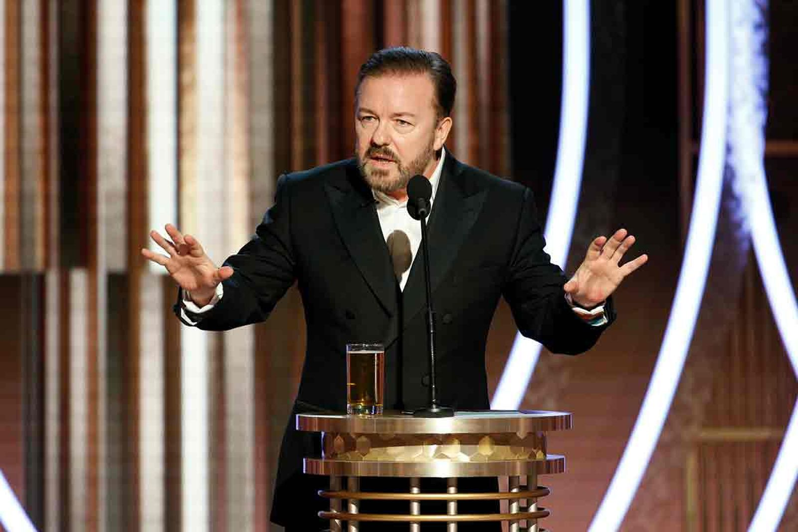 ricky-gervais-golden-globes-2020-opening-monologue-01