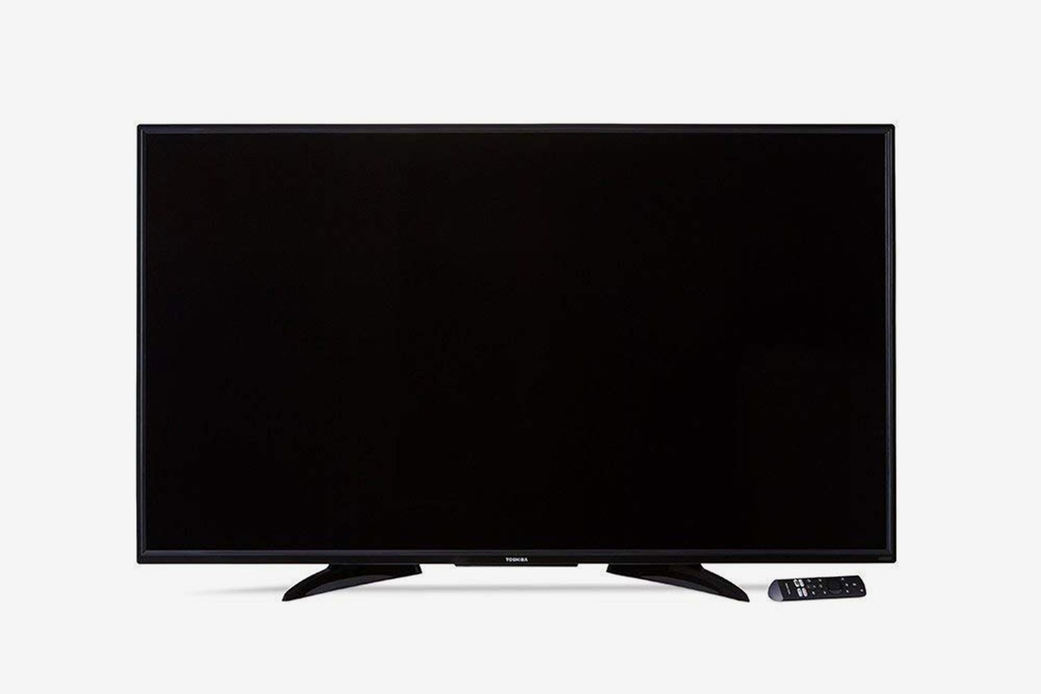 50-inch 4K Ultra HD Smart LED TV