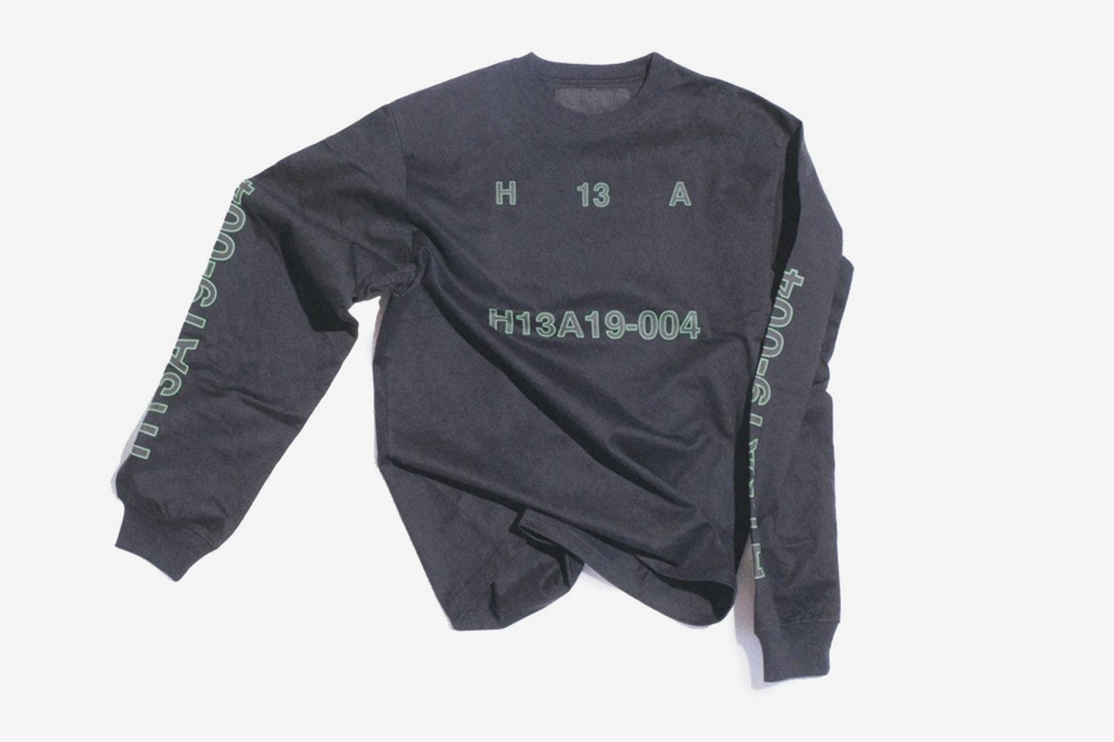 hood-by-air-h13a-collection-09