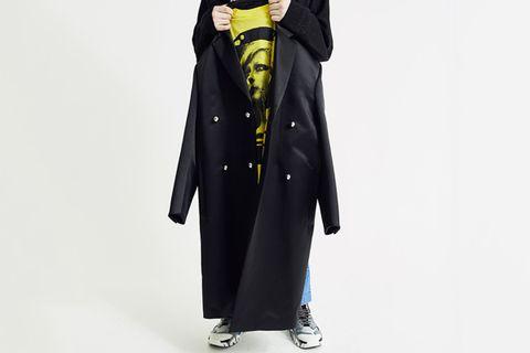 best ss19 jackets 000 Balenciaga bode burberry