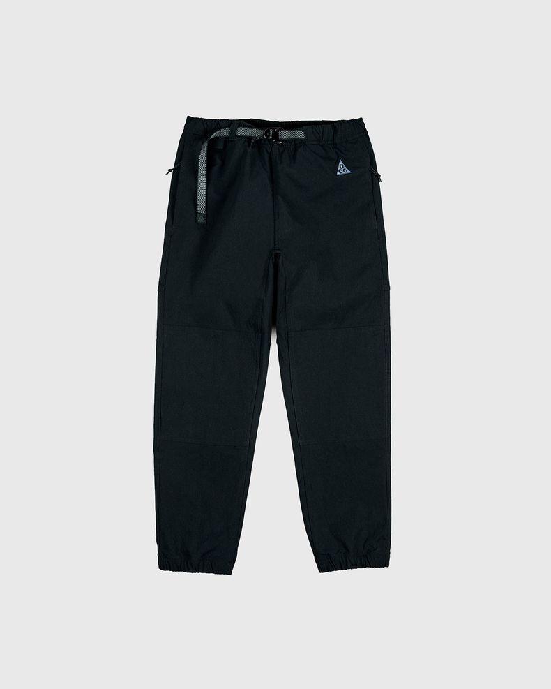 Nike ACG — W NRG ACG Trail Pant Black