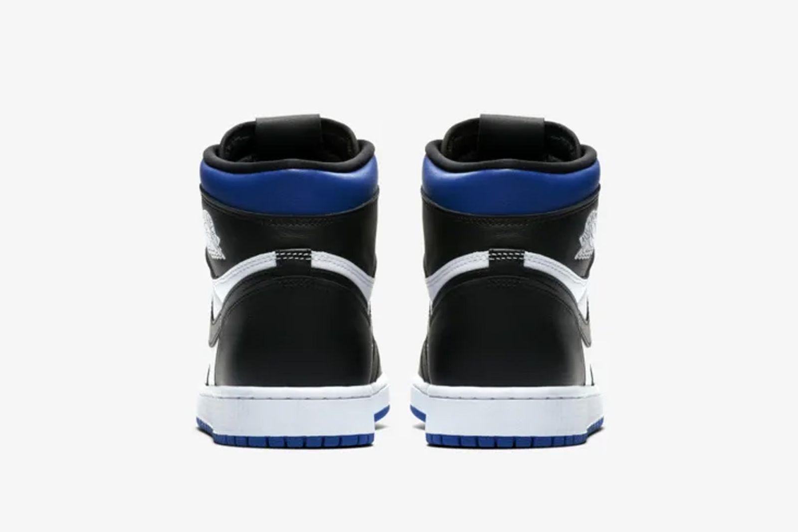 nike-air-jordan-1-white-royal-release-date-price-01
