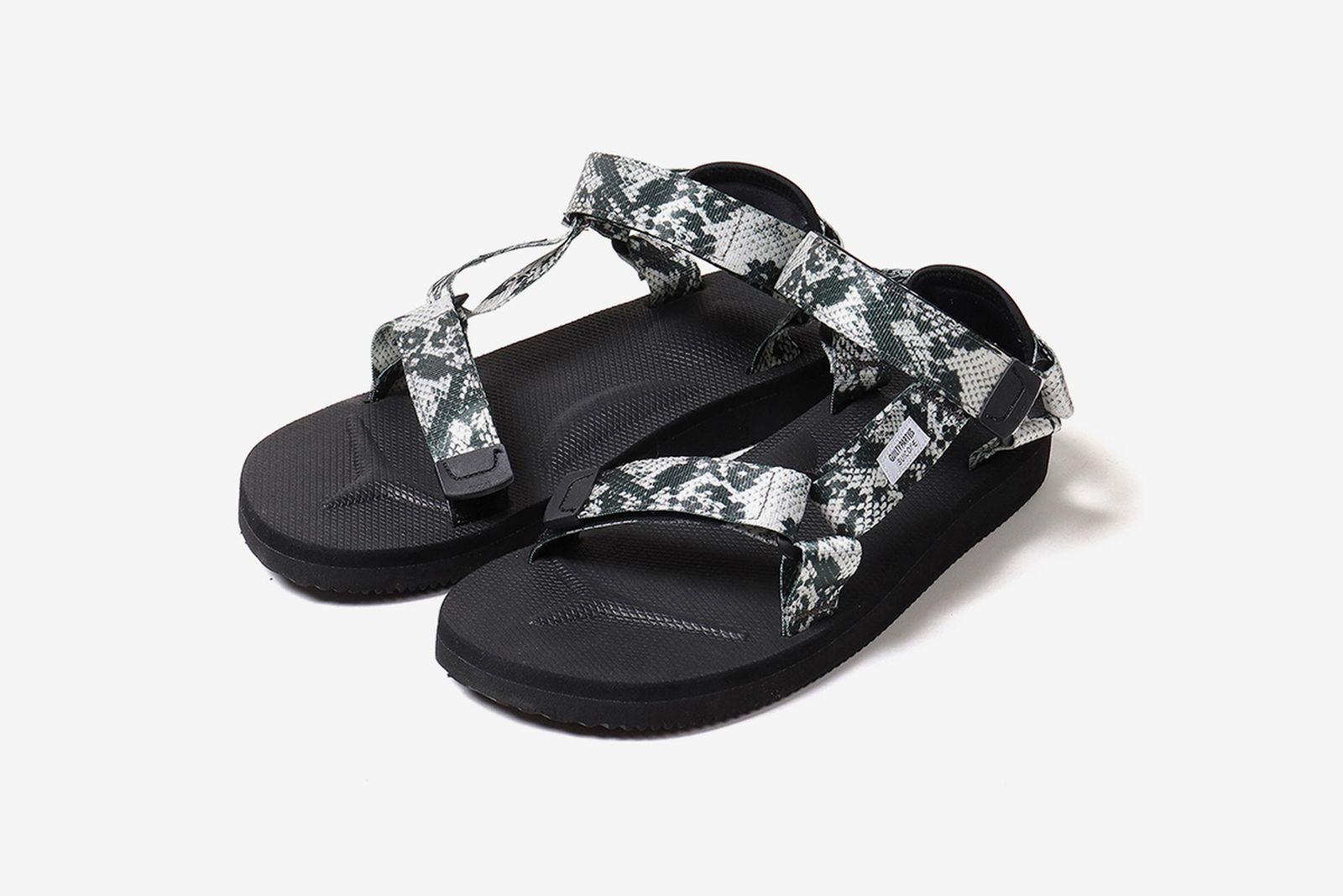 wacko-maria-suicoke-sandals-release-date-price-03