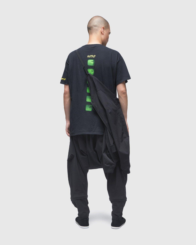 ACRONYM — J90-DS Jacket Black - Image 5