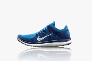 1939d7acfc1 Nike Free 2014 Running Collection