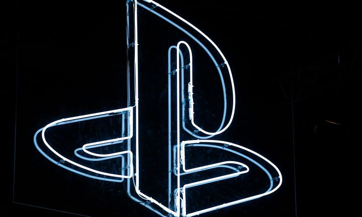 playstation 5 name release date sony