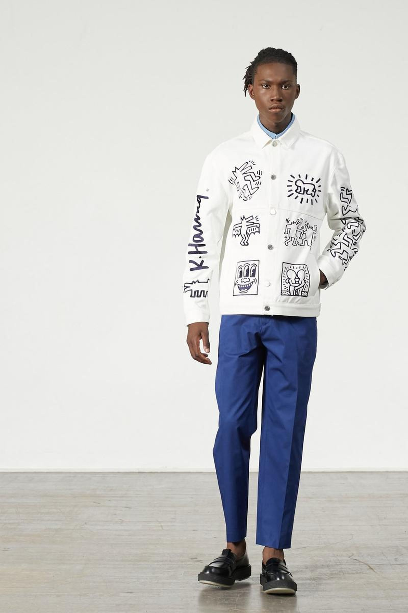 17etudes-keith-haring-ss20-collection