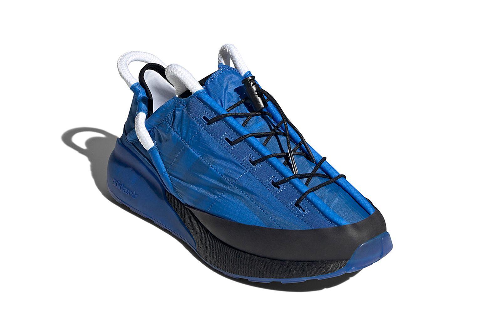 craig-green-adidas-zx-2k-phormar-release-date-price-04