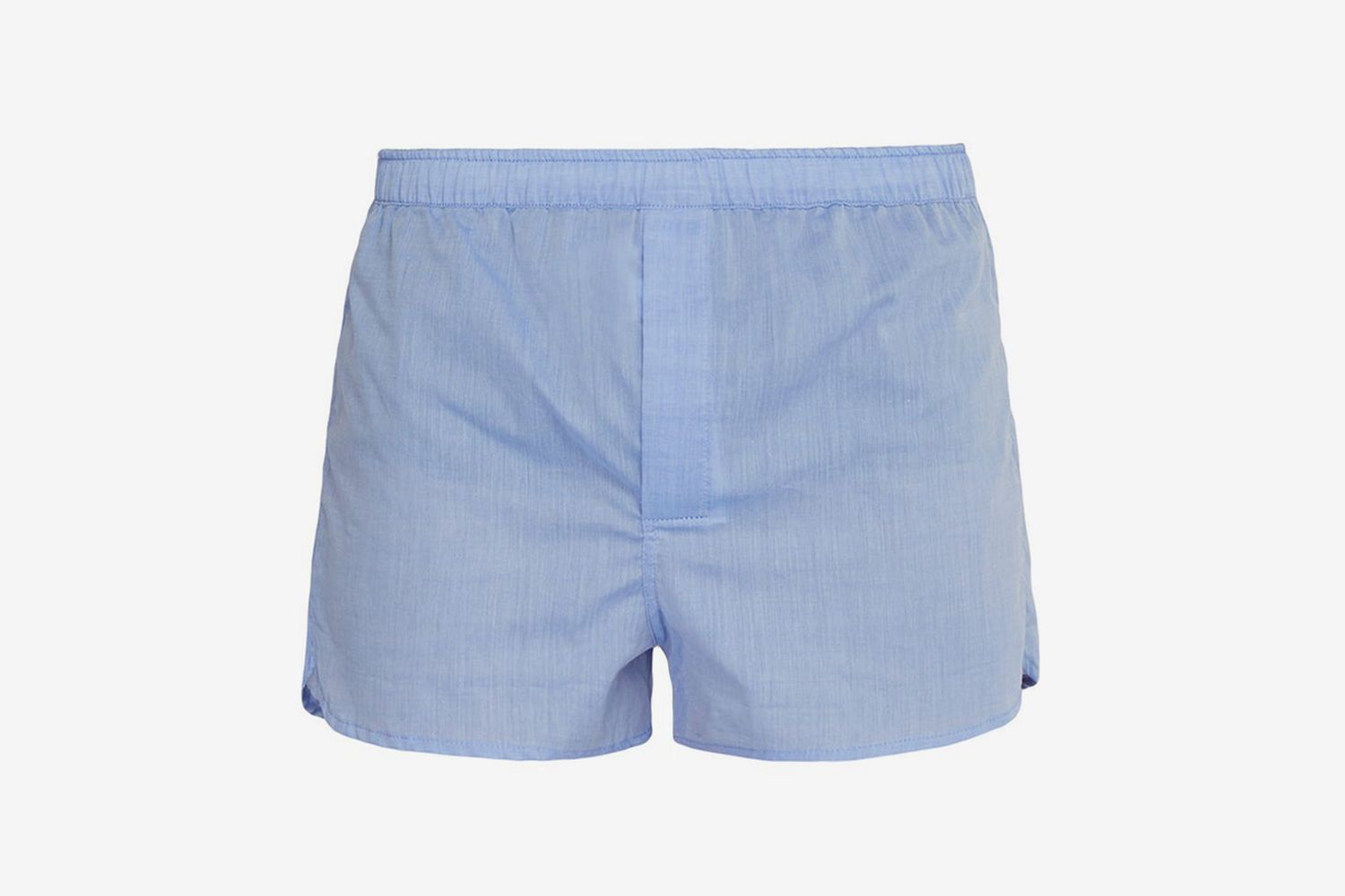 Modern Cotton Boxer Briefs