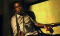 'Spiral': The First Teaser Trailer for Chris Rock's Twisted 'Saw' Reboot Is Here