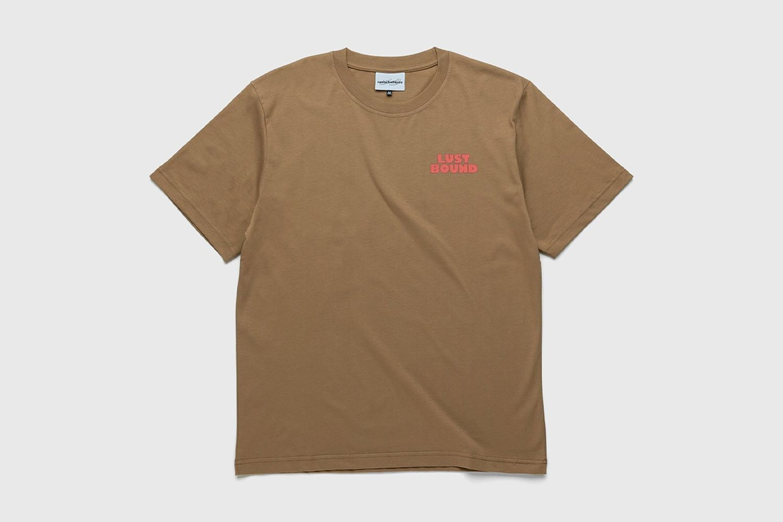 Lust Bound T-Shirt