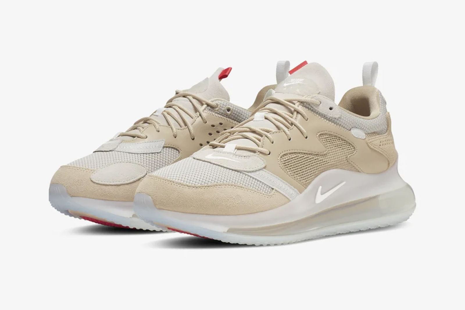 obj nike air max 720 young king of the people release date price OBJ x Nike Odell Beckham Jr.