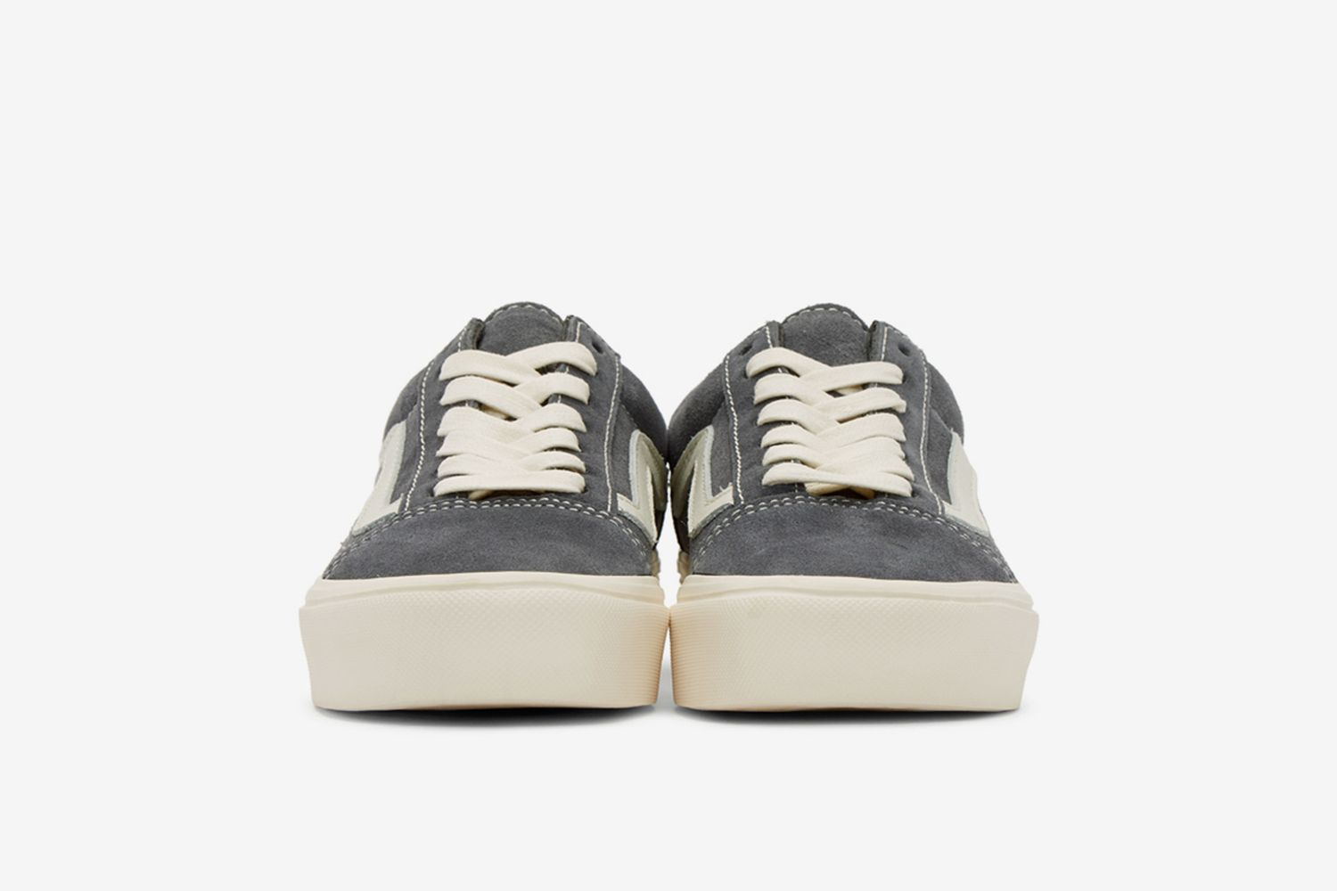 Old Skool Lite LX Sneakers