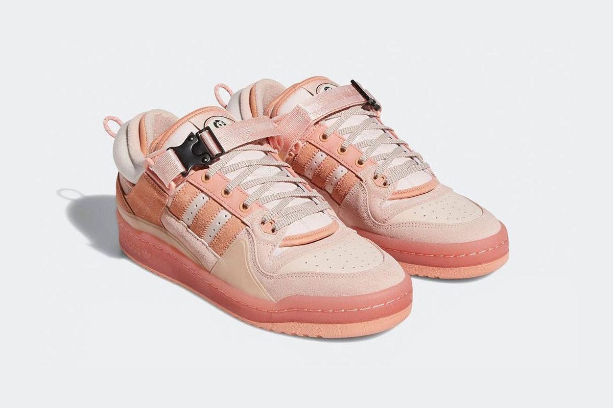 Bad Bunny x adidas Just Got Even Better 3