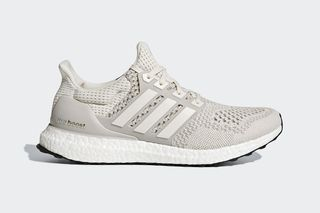 9b6ef51f6fb21 adidas Could be Re-Releasing Its Most Popular Ultra Boost 1.0 Colorways