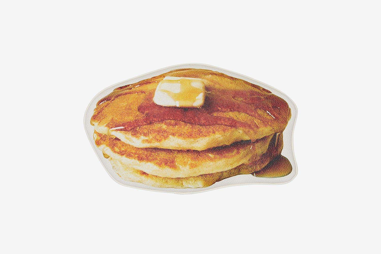 Pancake Pouch