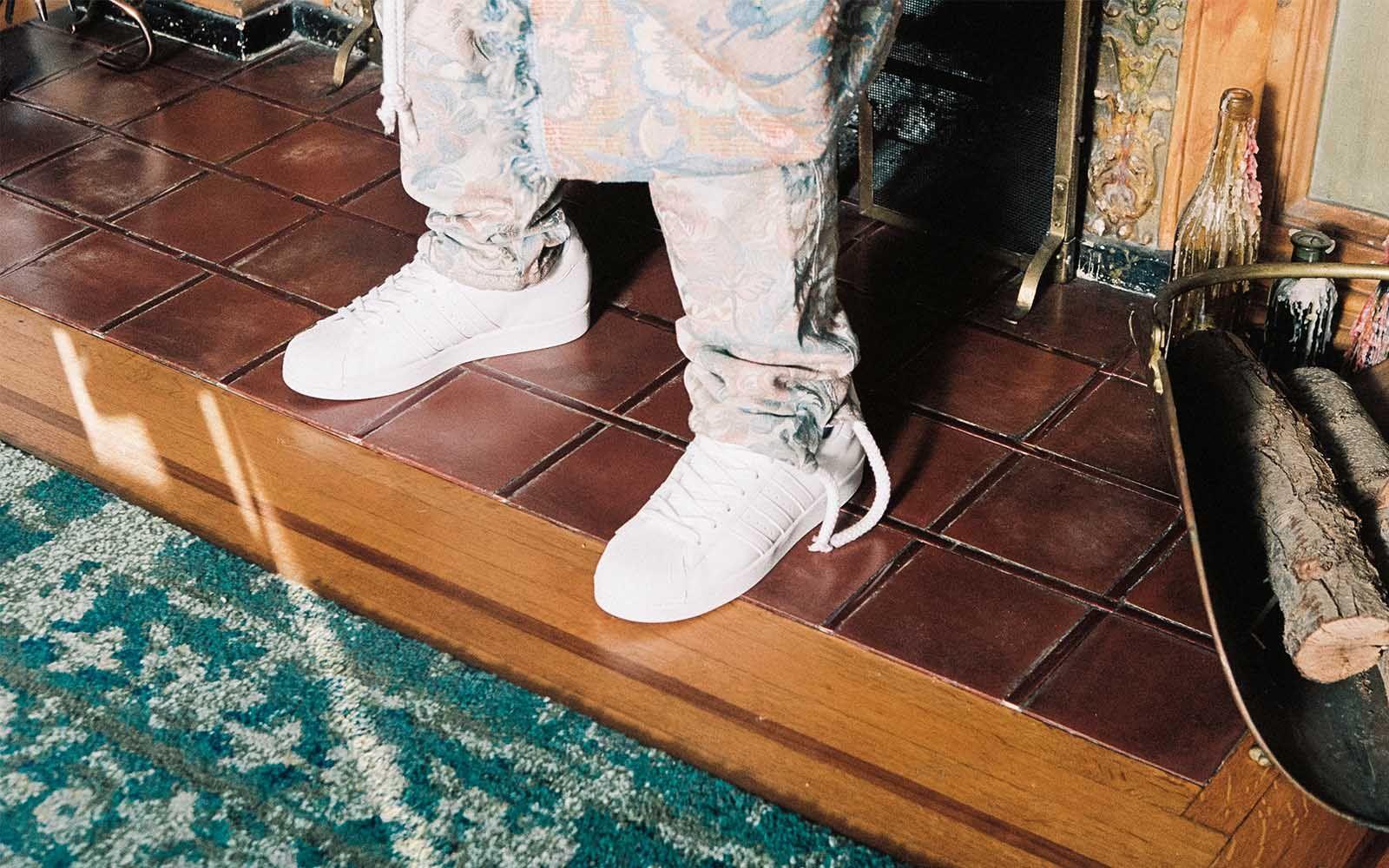adidas-toreno-winn-full-width-02