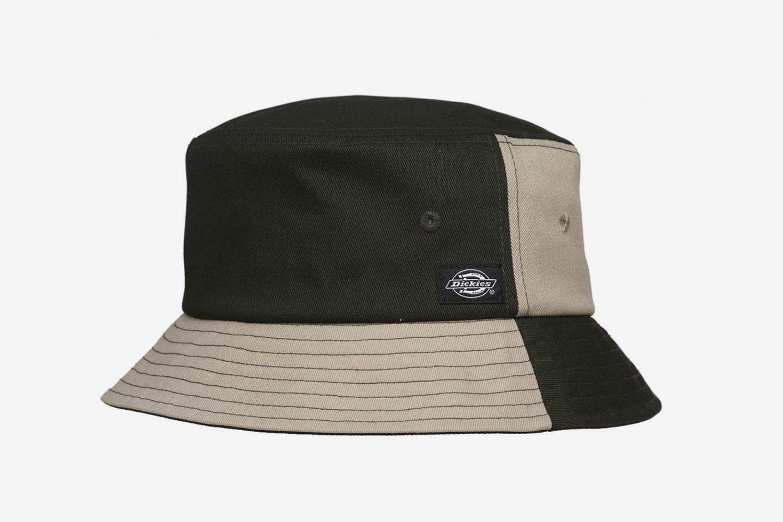 Addison Bucket Hat