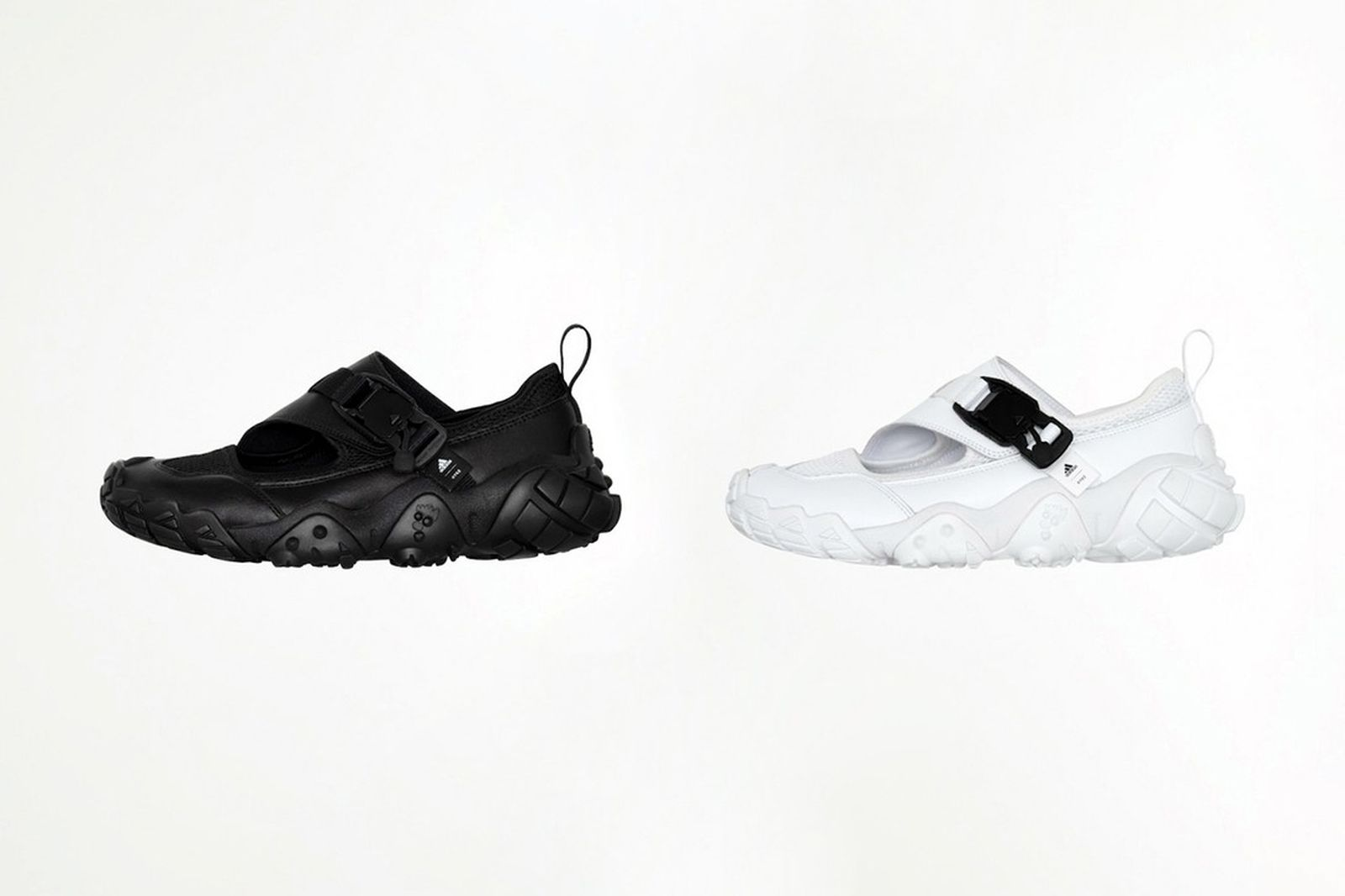 hyke-adidas-collab-fw20-sneakers-10