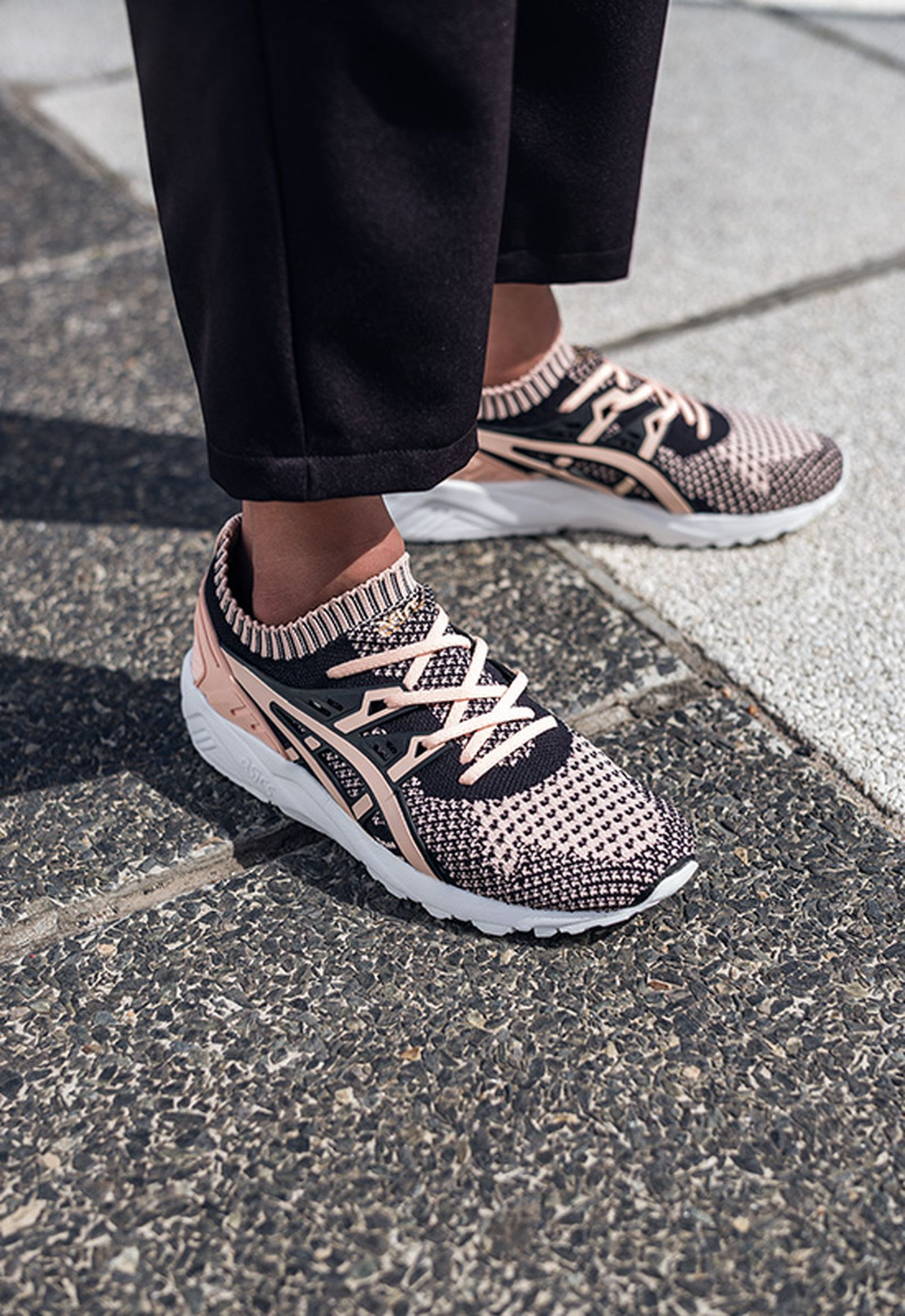 asics-tiger-gel-kayano-trainer-knit-colors-02