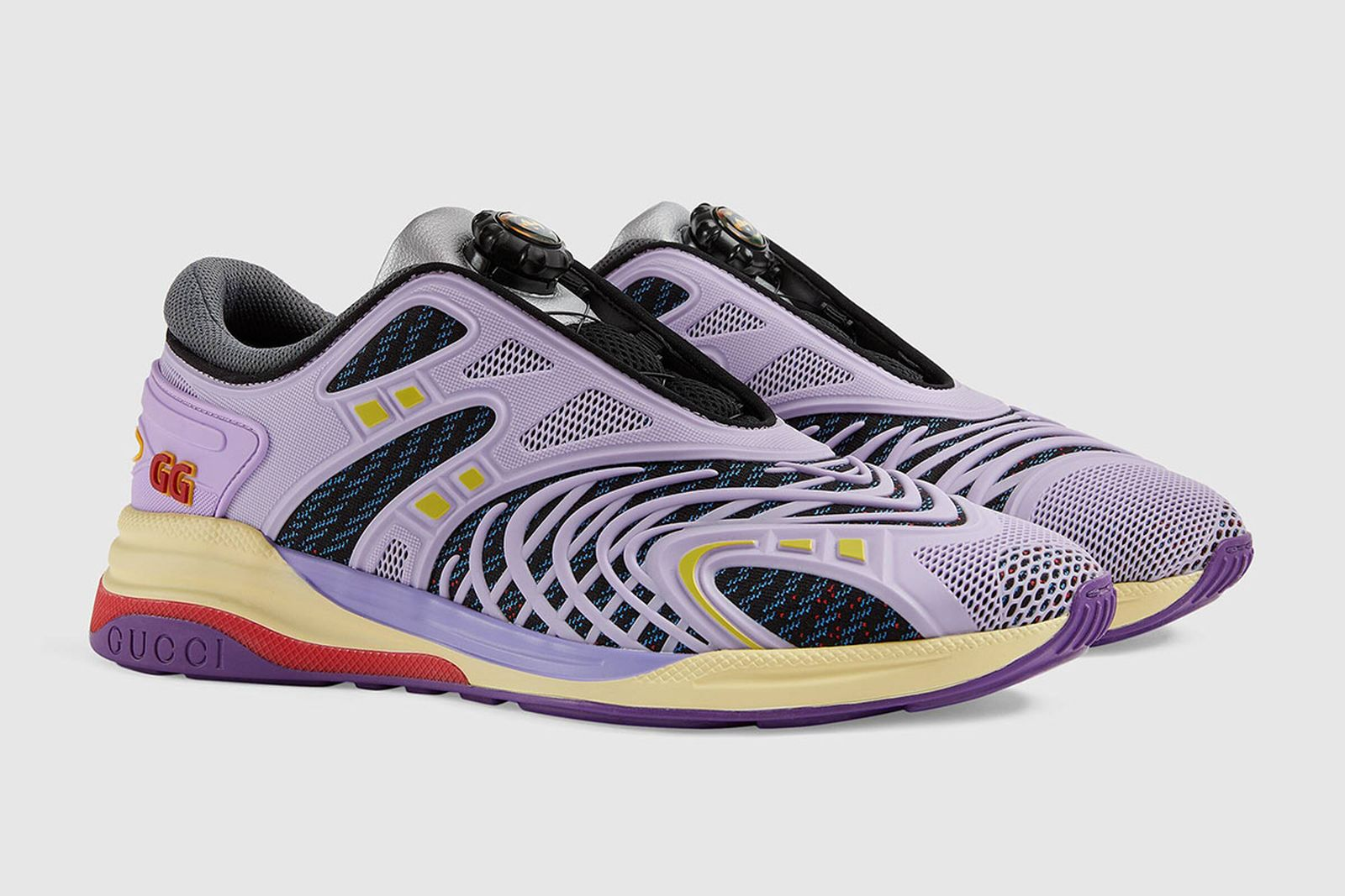 gucci-ultrapace-r-lilac-yellow-release-date-price-03