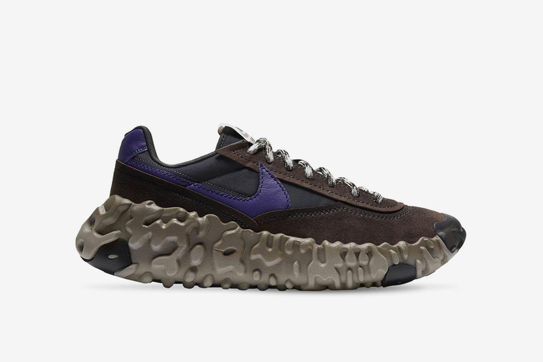 Overbreak SP Sneakers
