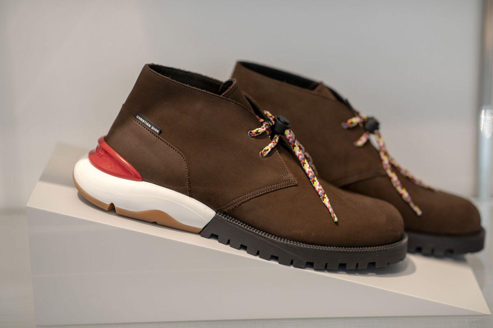 dior ss19 sneakers7 kim jones