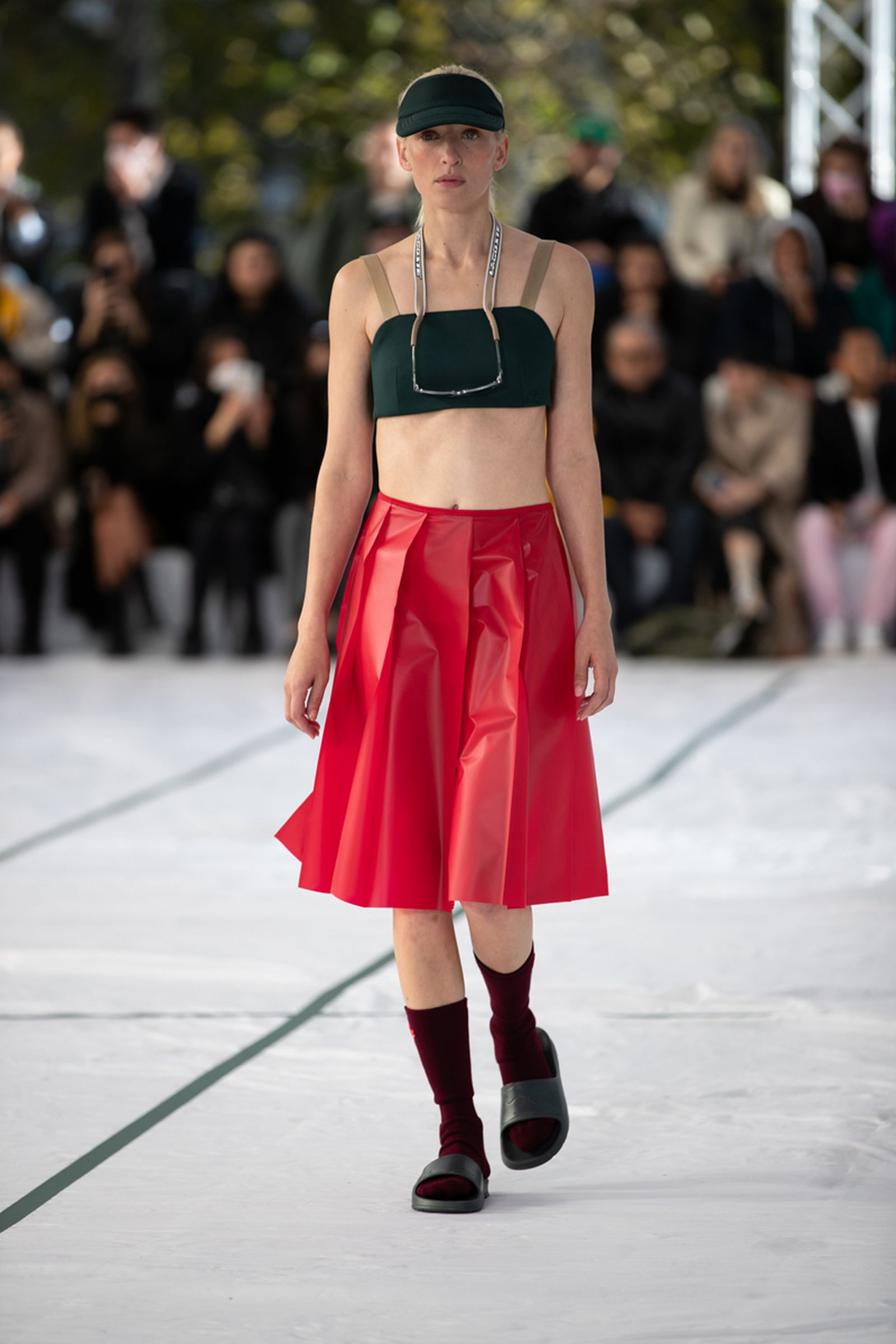lacoste-spring-summer-2022-collection (15)