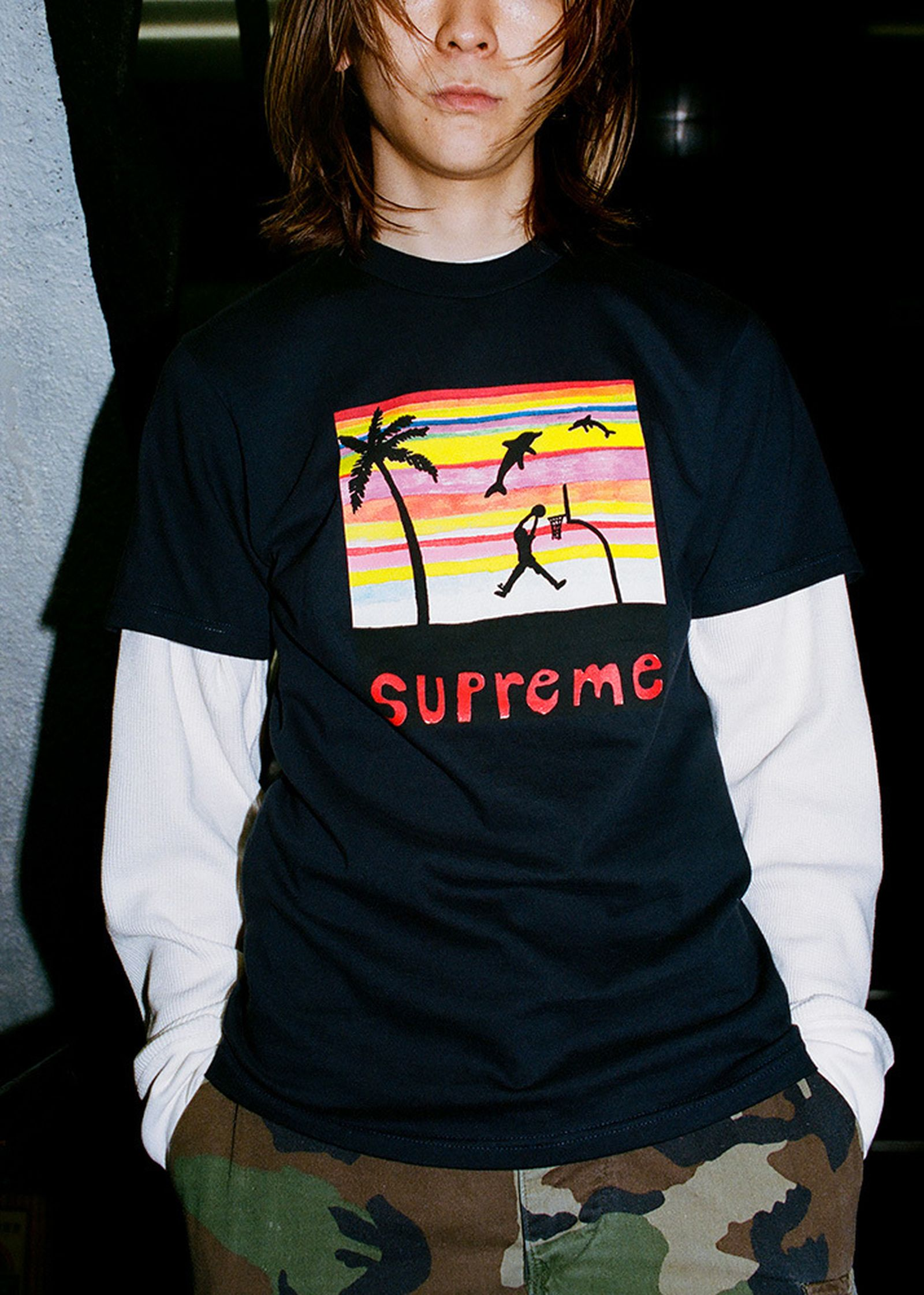 supreme-spring-2021-t-shirts-06