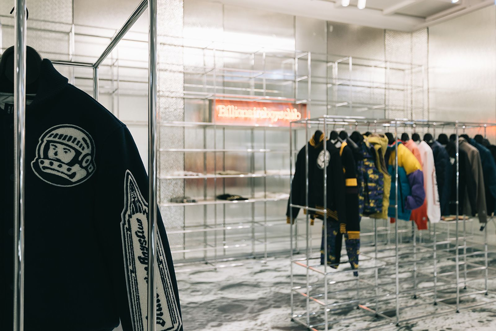 bbc-eu-ss20-collection-release-date-price-store-03