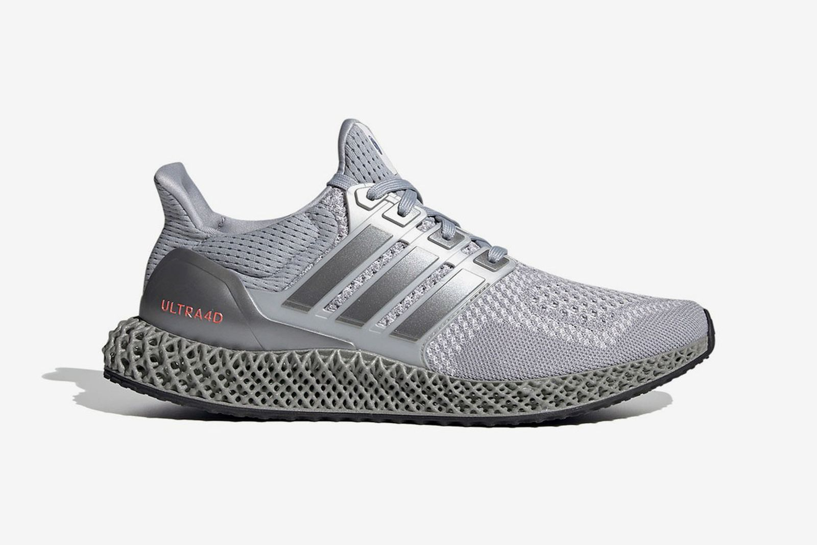 adidas-ultra4d-halo-silver-nasa-release-date-price-01