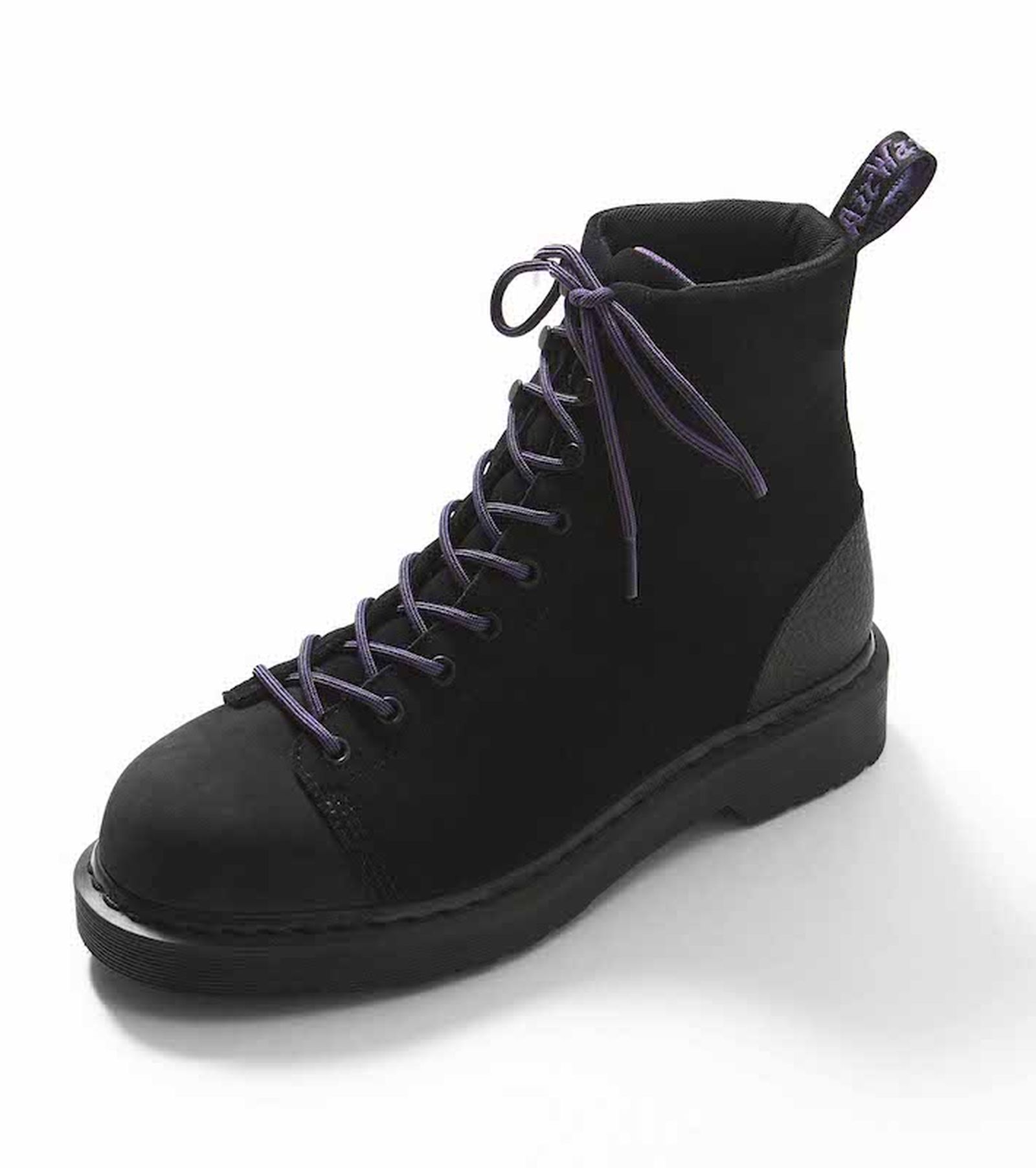 the-north-face-purple-label-dr-martens-boots-10