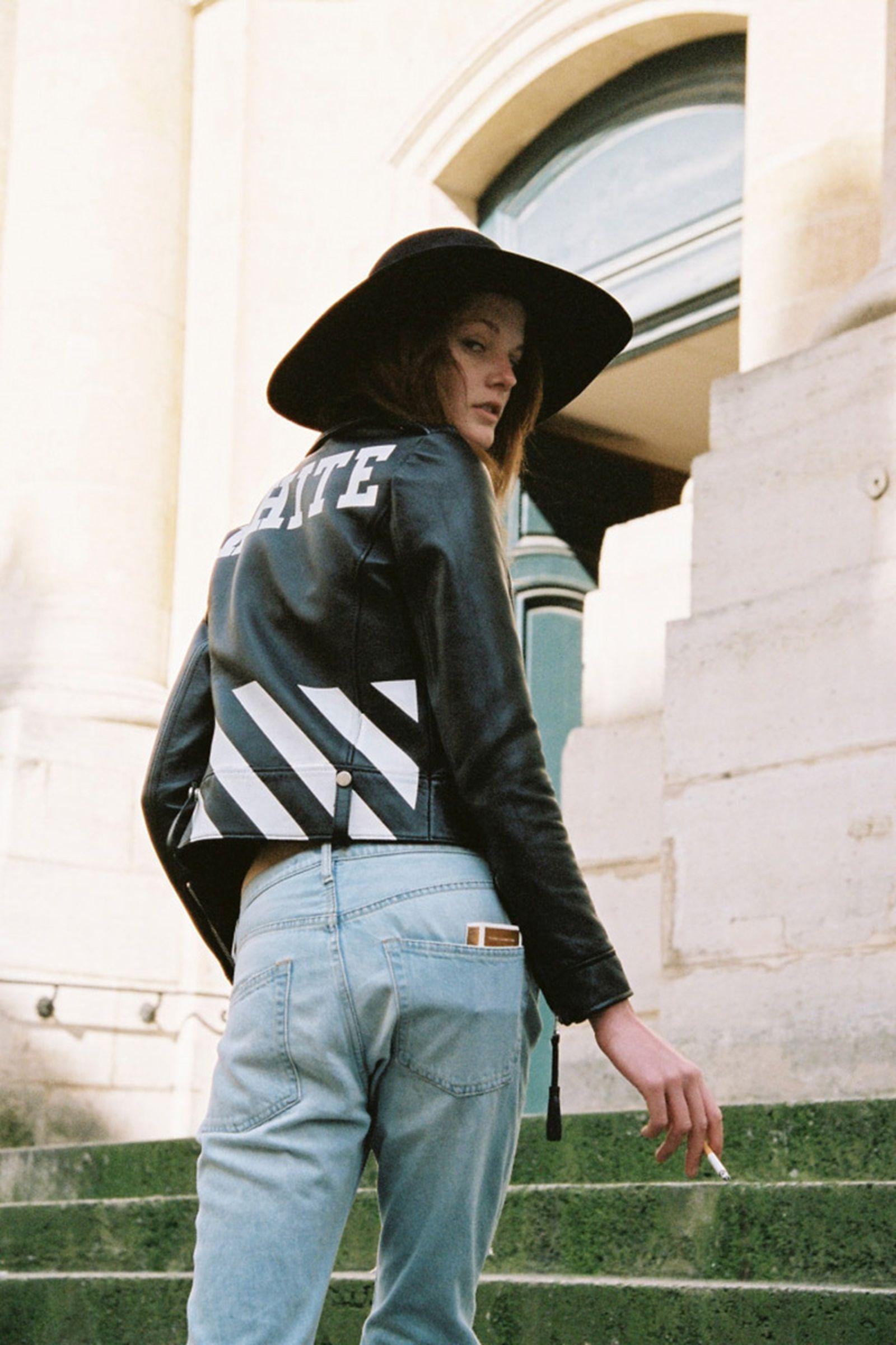 designers-to-womenswear-02