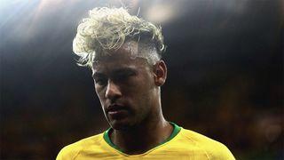 neymar nike believe video 2018 FIFA World Cup Neymar Jr.