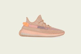 "dd775ee22e7 Where to Buy the North   Latin America-Exclusive ""Clay"" YEEZY Boost 350 V2  Today"