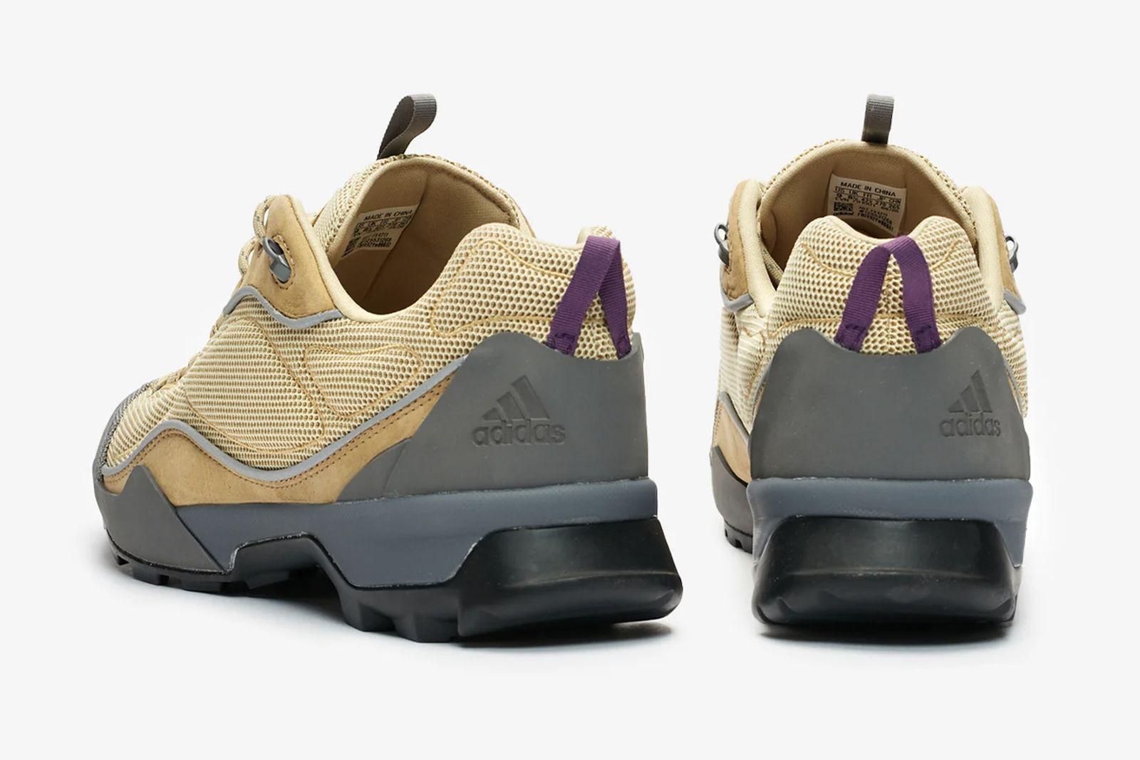 adidas-consortium-sahalex-release-date-price-07