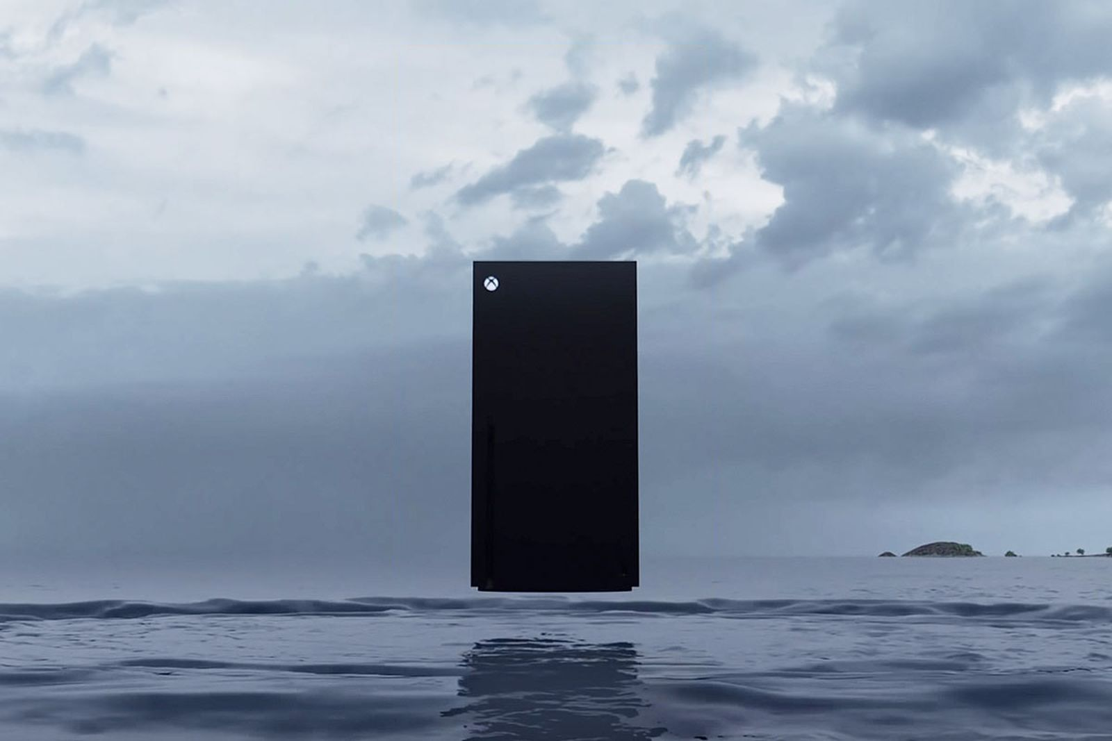 States that allow online sports betting