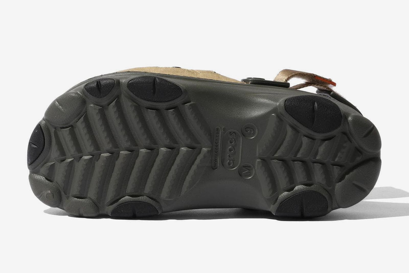 beams-crocs-spring-2020-release-date-price-1-10