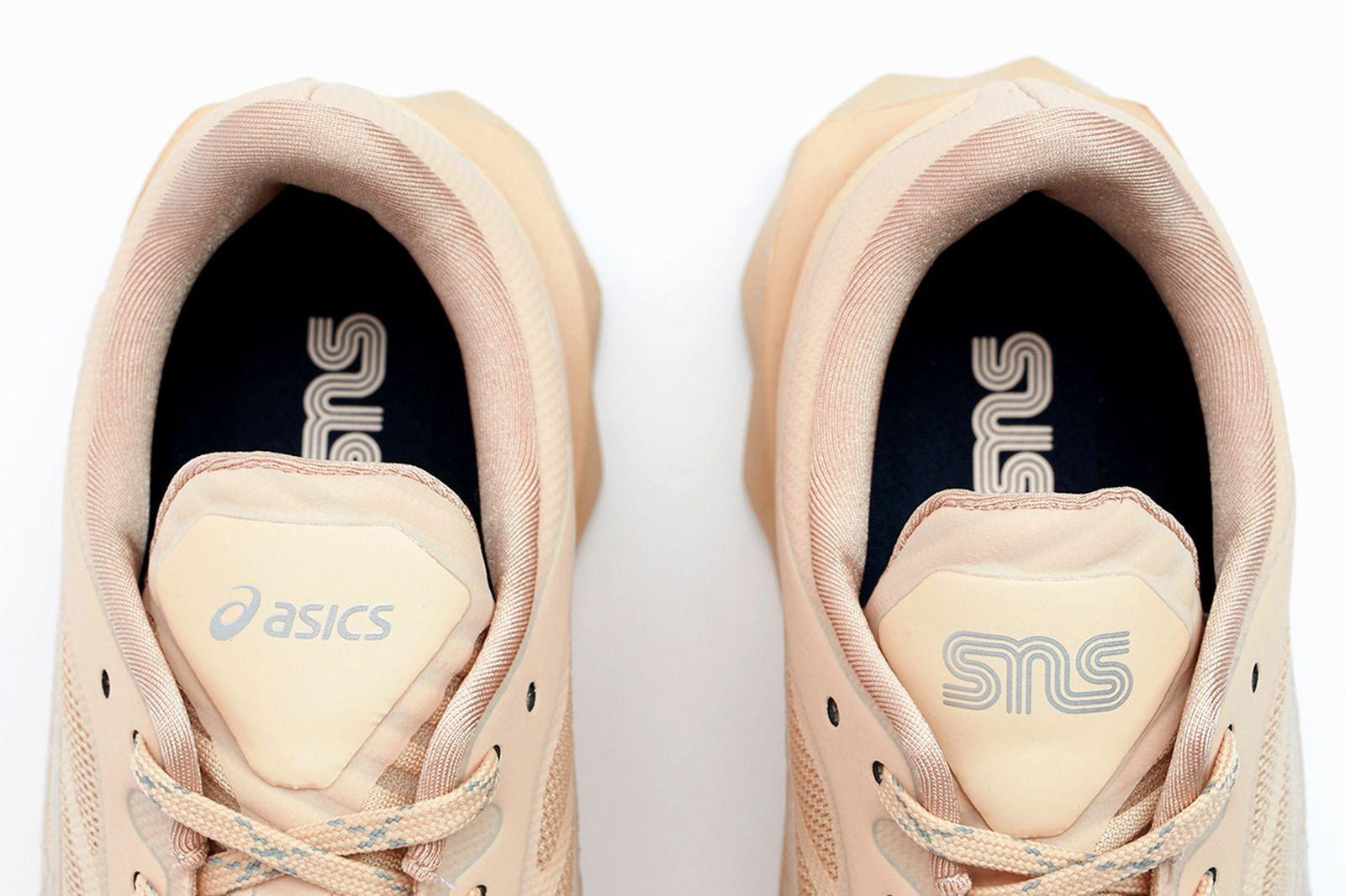 sneakersnstuff-asics-novablast-release-date-price-03