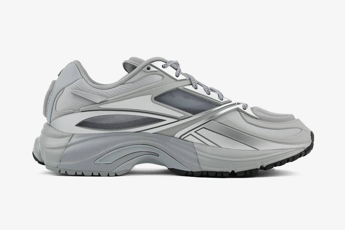 Reebok's Premier Road Modern Is Just Getting Started & Other Sneaker News Worth a Read 49