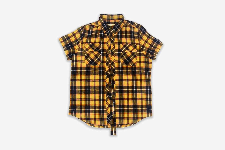 Melanger Shirt