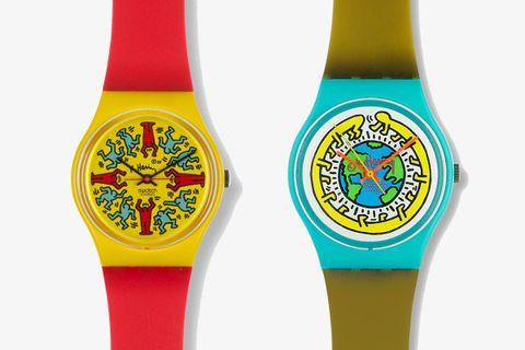 swatch-collaboration-history-02.jpg